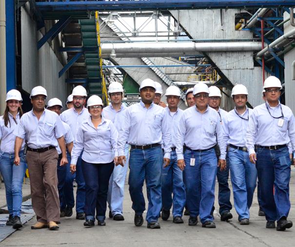 trabajadores_incauca