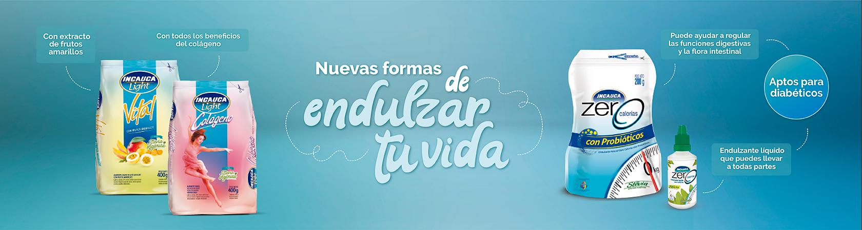 nuevas-formas-de-endulzar_incauca